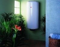 установка водонагревателя в квартире