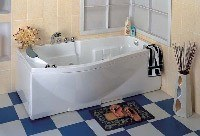 установка ванны в Ленинск-Кузнецком